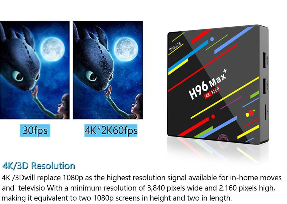 h96 max plus, h96 max plus review, h96 max plus box, h96 max plus firmware rk3328, h96 max plus jailbreak, h96 max plus rk3328 firmware download