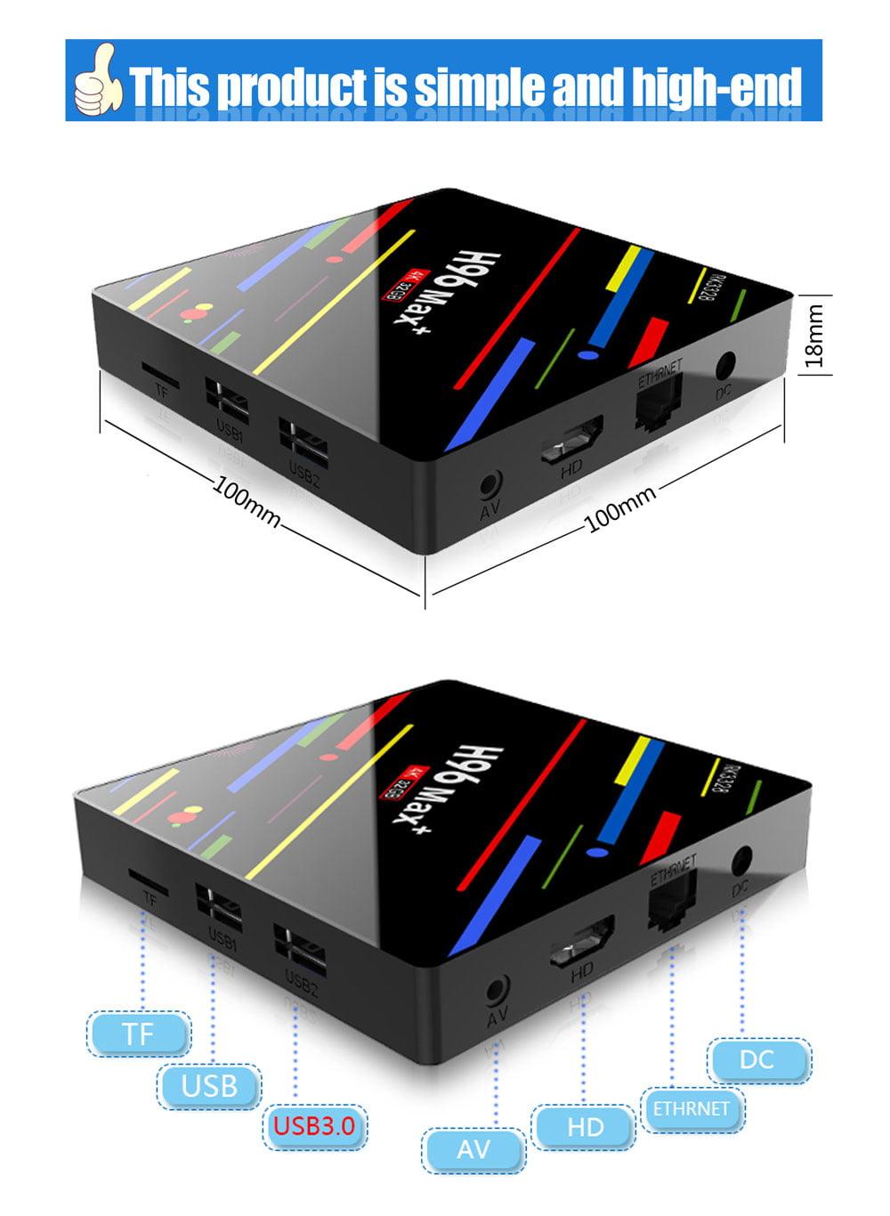 h96 max plus, h96 max plus review, h96 max plus box, h96 max plus firmware rk3328, h96 max plus jailbreak, h96 max plus rk3328 firmware download, tv box h96 max, h96 max ultra hd, h96 max vs h96 max plus, tv box