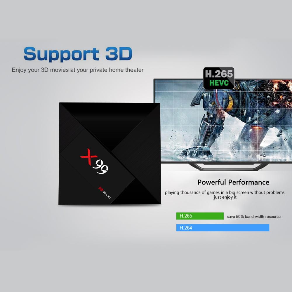 x99 tv box, x99 tv box review, x99 tv box firmware