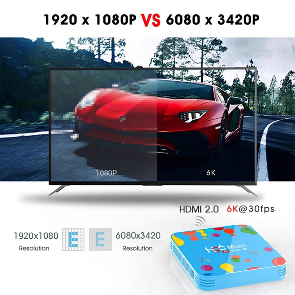 h96 mini h6 android tv box, h96 mini h6 all winner h6, h96 tv box firmware, h96 android, h96 ultra hd, h96 mini 6k ultra hd