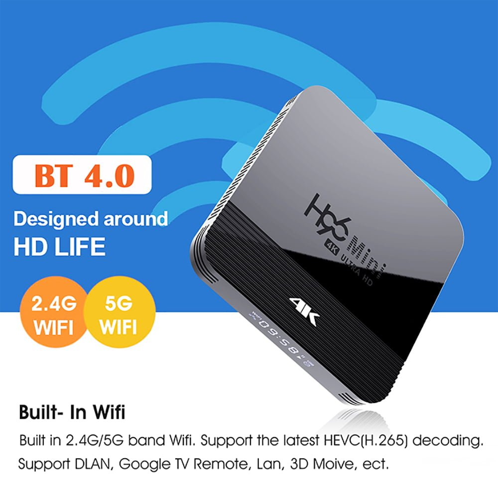 H96 Mini H8, h96 mini, h96 mini 4k, h96 mini h8 rk3228a, h96 mini 1gb, h96 mini youtube, h96 ultra hd, h96 4k ultra hd, tv box h96