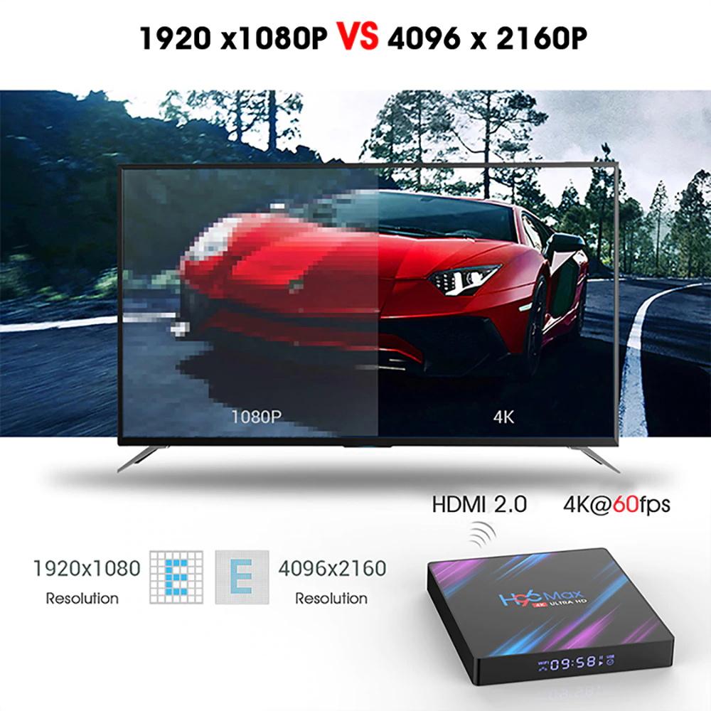 tv box h96 max, h96 max rk3318, h96 max android 10, h96 max 4k ultra hd, h96 max android tv box, h96 max 3318 firmware