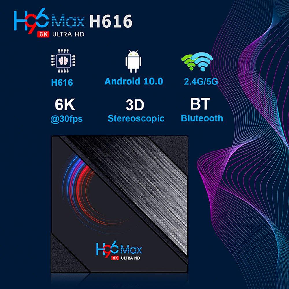 h96 max, h96 tv box, h96 max h616, h96 max x3 h96 max ultra hd