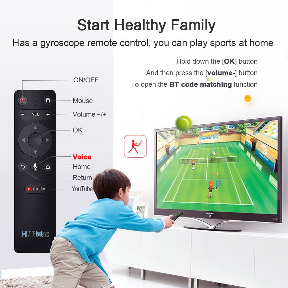 tv box h96 max android 11.0 dual band wifi 8k ultra hd google play game ott box, h96 max 3566, h96 max rk3566, h96 max android11