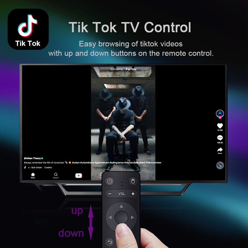 tv box h96 max android 11.0 dual band wifi 8k ultra hd google play game ott box, h96 max 3566, h96 max rk3566, h96 max android11,