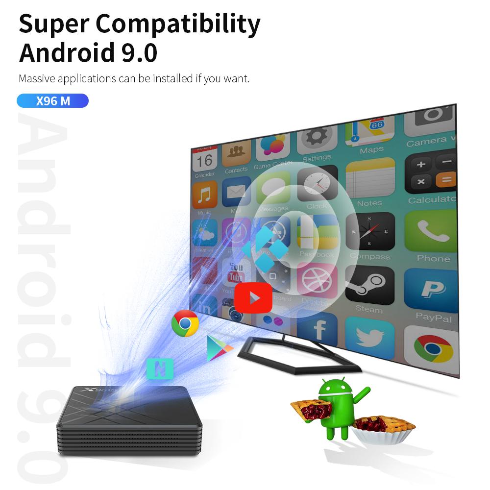 box x96, x96 smart tv box, 6k ultra hd box, x96 firmware update, x96 android box, android tv box x96, x96 smart tv box,