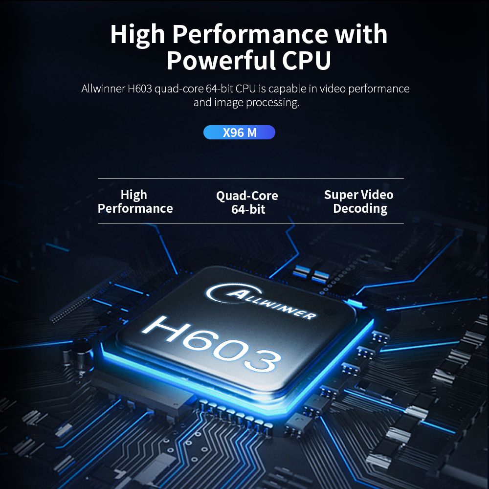 x96 firmware update, box x96, x96 smart tv box, x96 m android tv box,
