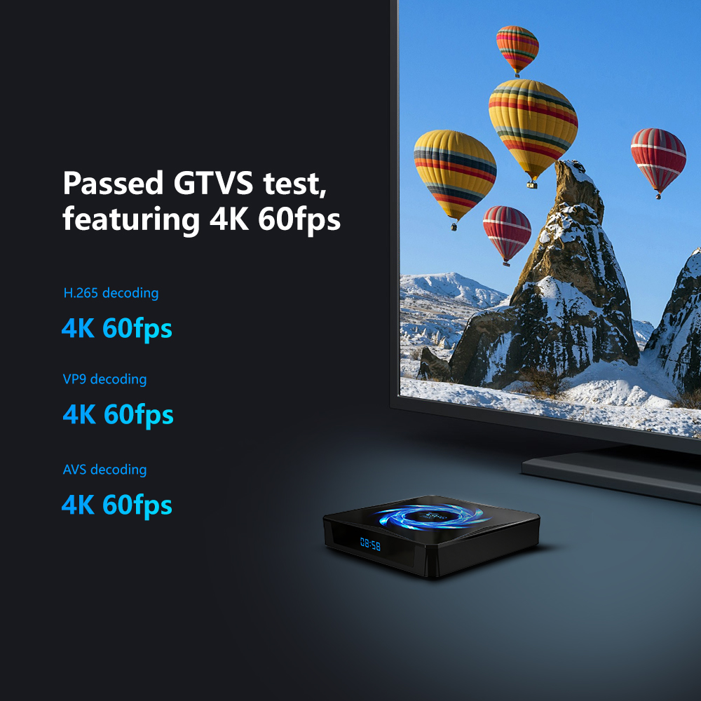 x96q max, x96q max tv box, x96q max review, x96q max firmware, x96q max specs, , x96q max price in pakistan, x96q max android 10.0 tv box, x96q max allwinner h616, x96q max smart tv box