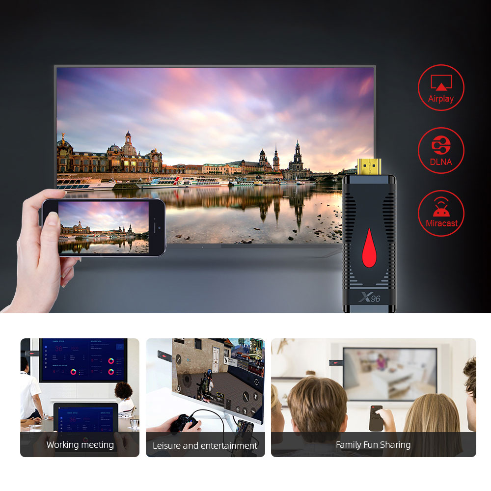 x96 s400 android 10 tv stick x96 s400 firmware