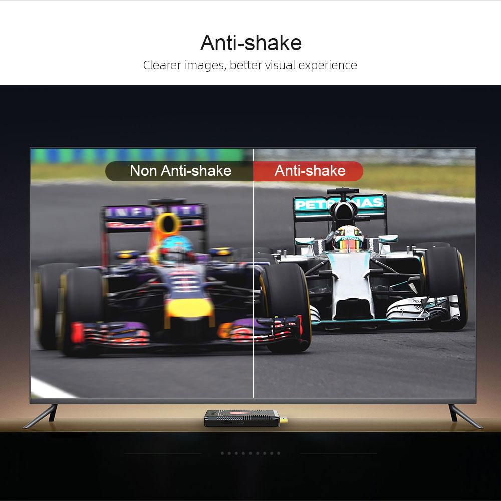 x96 s400 tv stick android 10 allwinner h313 firmware x96 s400 stick
