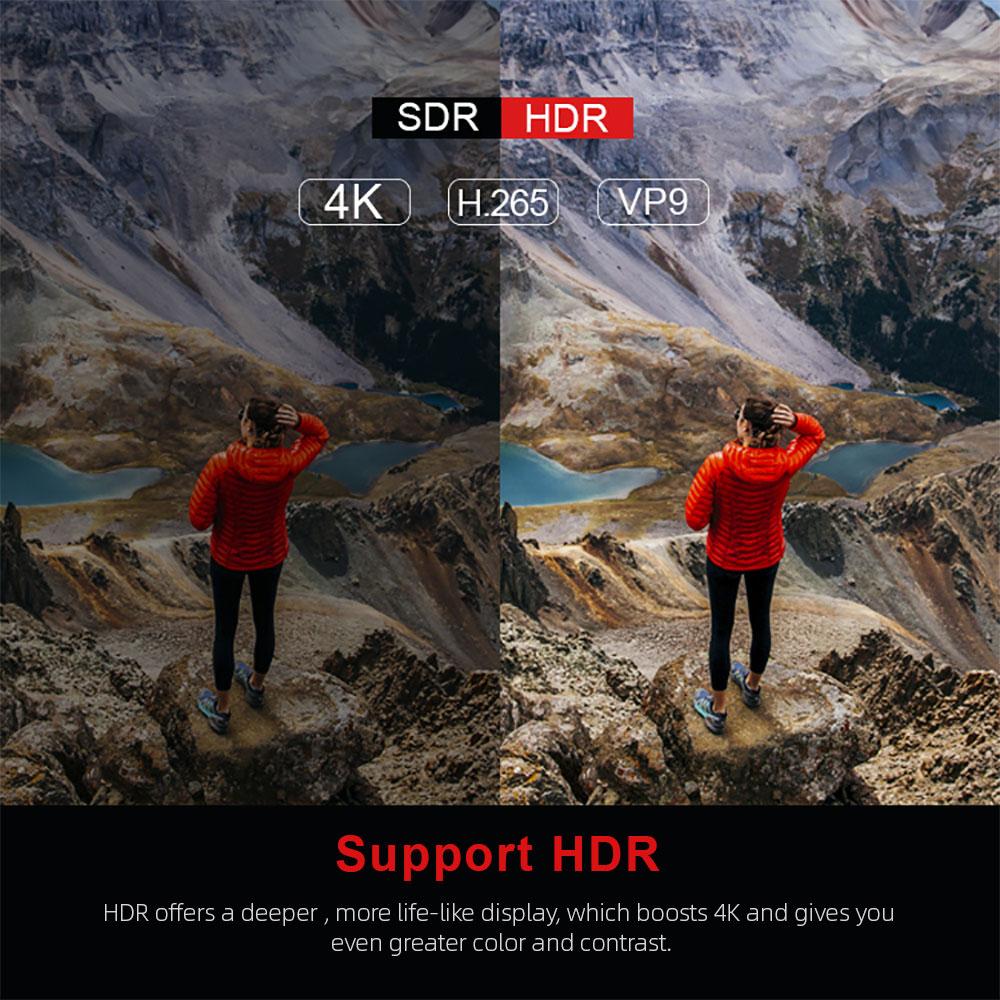 x96 s400 tv stick android 10 allwinner h313 firmware